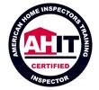 inspectors_logos_aht