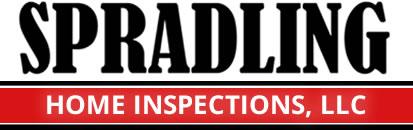 Spradling Home Inspections