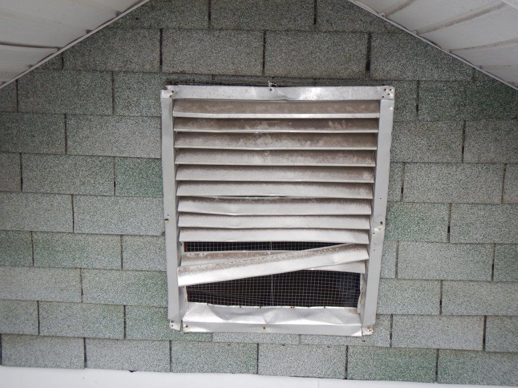 Squatters In Your Vacant Home Spradling Home Inspections